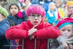 070fotograaf_20171125_Intocht Sinterklaas_FVDL_Evenement_4910.jpg