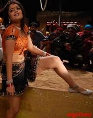 Kannada Times_Nikita Thukral_076