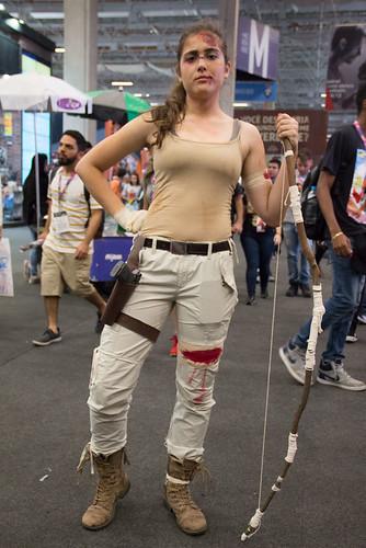 ccxp-2017-especial-cosplay-41.jpg