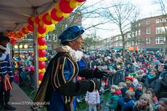 070fotograaf_20171125_Intocht Sinterklaas_FVDL_Evenement_4924.jpg