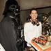 Spiro Birthday Star Wars Theme 132
