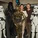 Spiro Birthday Star Wars Theme 138