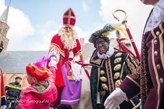 070fotograaf_20171118_Intocht Sinterklaas_FVDL_Evenement_4248.jpg