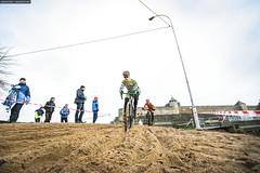 Soudal Estonia CX Cup 2017 - Narva