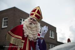 070fotograaf_20171125_Intocht Sinterklaas_FVDL_Evenement_4628.jpg