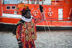 070fotograaf_20171118_Intocht Sinterklaas_FVDL_Evenement_430.jpg