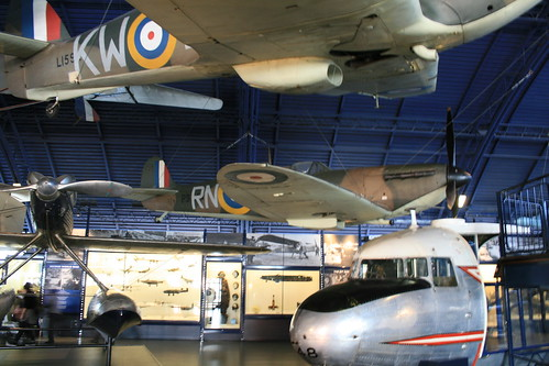 """Science Museum London Air • <a style=""""font-size:0.8em;"""" href=""""http://www.flickr.com/photos/160223425@N04/38008766285/"""" target=""""_blank"""">View on Flickr</a>"""