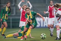 070fotograaf_20171215_ADO Den Haag Vrouwen-Ajax_FVDL_Voetbal_4012.jpg