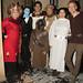 Spiro Birthday Star Wars Theme 001