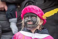 070fotograaf_20171118_Intocht Sinterklaas_FVDL_Evenement_950.jpg