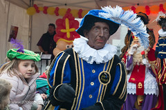 070fotograaf_20171125_Intocht Sinterklaas_FVDL_Evenement_4872.jpg