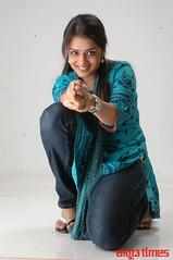 Kannada Times_Nikita Thukral_125