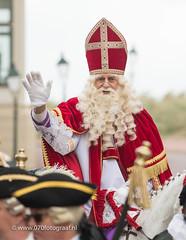 070fotograaf_20171118_Intocht Sinterklaas_FVDL_Evenement_1003.jpg