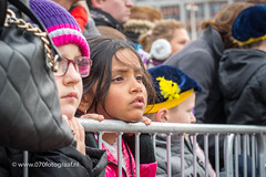 070fotograaf_20171118_Intocht Sinterklaas_FVDL_Evenement_505.jpg