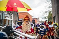 070fotograaf_20171125_Intocht Sinterklaas_FVDL_Evenement_4581.jpg