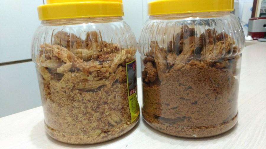 [團購美食]旺來極品手工千層脆餅.需等上一年的團購夯物~像是花瓣造型般的蛋捲 @VIVIYU小世界