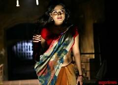 Kannada Times_Nikita Thukral_089