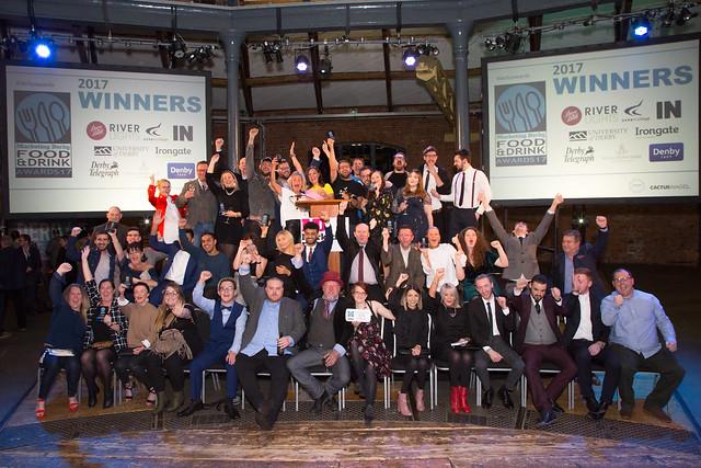 171009Derby Food & Drink Awards 2017_0063_300dpi