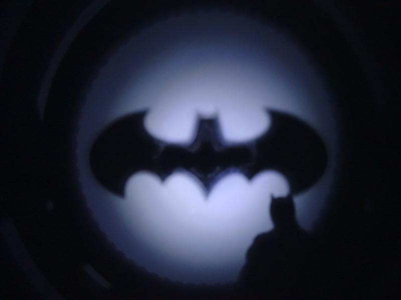 自己的蝙蝠燈自己修! @ 猴子的美系玩具分享站 :: 痞客邦