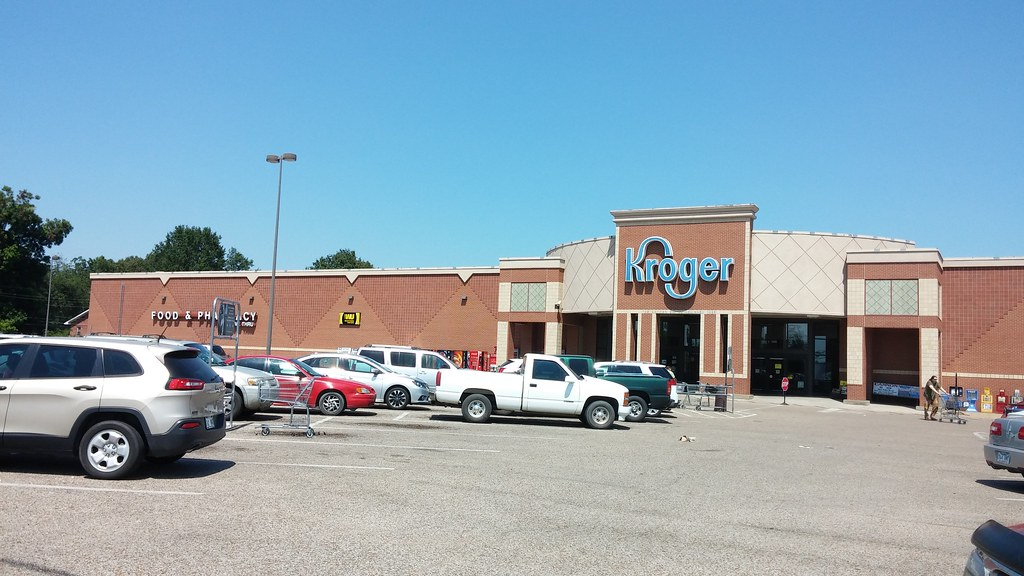 The Worlds most recently posted photos of ar and kroger