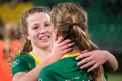 070fotograaf_20171215_ADO Den Haag Vrouwen-Ajax_FVDL_Voetbal_5920.jpg