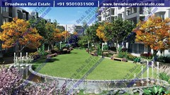 ireo-apartments-3bhk-mohali