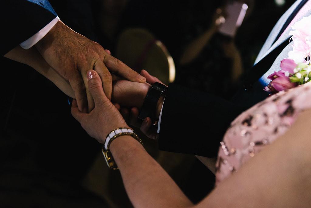 """""""台北推薦台中婚攝,JOE愛攝影,訂婚奉茶,台中寶麗金婚宴會館"""