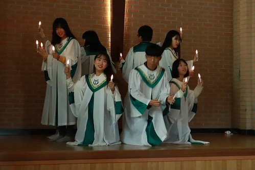 171225_MD_Christmas Service_24