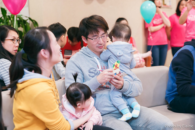 20171223試管寶寶回娘家c-20