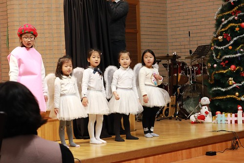 171225_MD_Christmas Service_93