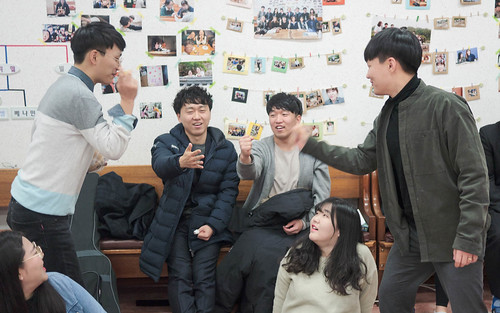 171224_MDY_Chx Party_24