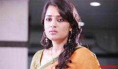 Kannada Times_Nikita Thukral_091