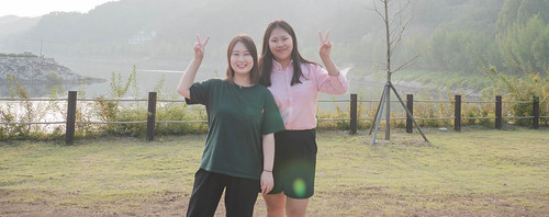 170924_MDY_Outing_20