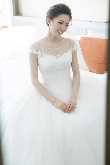 台南自助婚紗Light Chaser studio 婚禮攝影