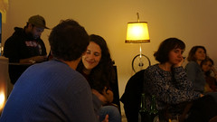 HairFreak y Jazz Do It