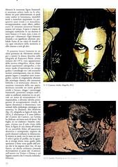 la donna nello xilografia contemporanea-04