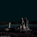 """big_dipper_over tufa__MHPC creative.jpg • <a style=""""font-size:0.8em;"""" href=""""http://www.flickr.com/photos/42005341@N03/27676814449/"""" target=""""_blank"""">View on Flickr</a>"""