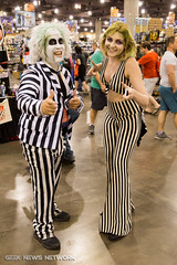 """Phoenix Comicon 2017 • <a style=""""font-size:0.8em;"""" href=""""http://www.flickr.com/photos/88079113@N04/38408401014/"""" target=""""_blank"""">View on Flickr</a>"""