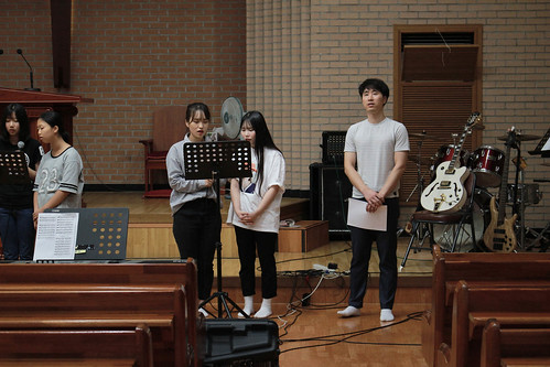 170820_MD_Devotion Service of Youth_11
