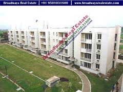 ireo-rise-3bhk-apartments-mohali