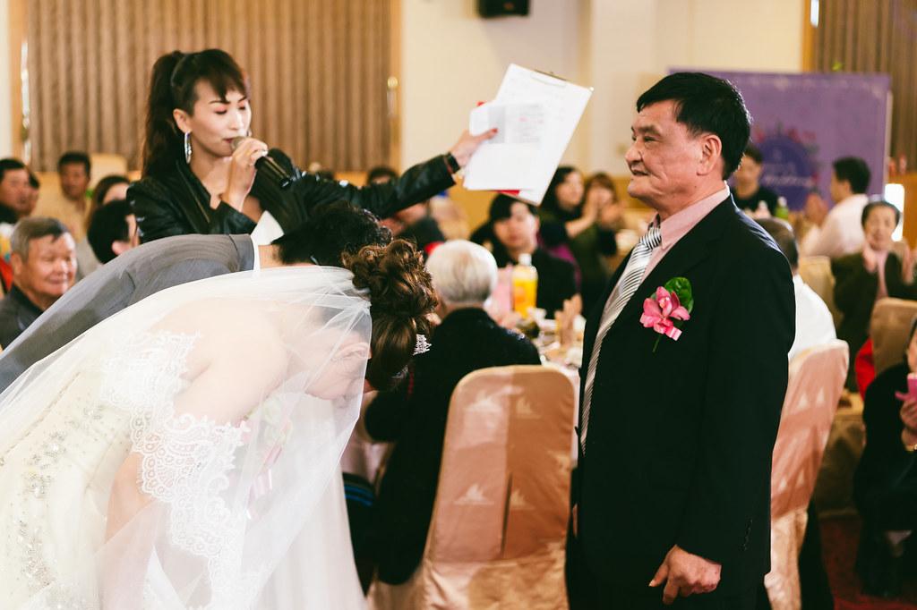 """""""台北推薦台中婚攝,JOE愛攝影,結婚迎娶,台中港酒店"""