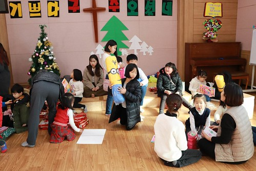171225_MD_Christmas Service_140