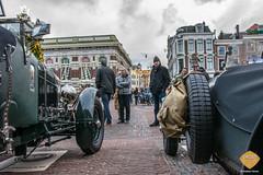 100 mijl Amsterdam-40