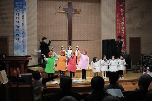 171225_MD_Christmas Service_116