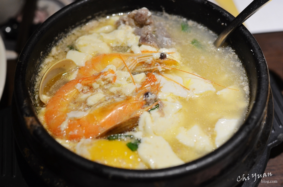 涓豆腐15.JPG