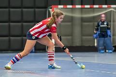 Hockeyshoot20180120_Zaalhockey Rotterdam MA1 - hdm MA1_FVDL__6314_20180120.jpg