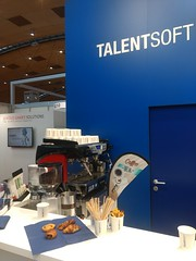 """#HummerCatering Messe Event Catering auf der Leartec 2018in der Messe Karlsruhe. • <a style=""""font-size:0.8em;"""" href=""""http://www.flickr.com/photos/69233503@N08/26172973128/"""" target=""""_blank"""">View on Flickr</a>"""