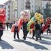 Chinese New Year 2018 062