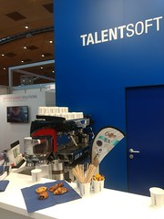 "#HummerCatering Messe Event Catering auf der Leartec 2018in der Messe Karlsruhe. • <a style=""font-size:0.8em;"" href=""http://www.flickr.com/photos/69233503@N08/25174510537/"" target=""_blank"">View on Flickr</a>"