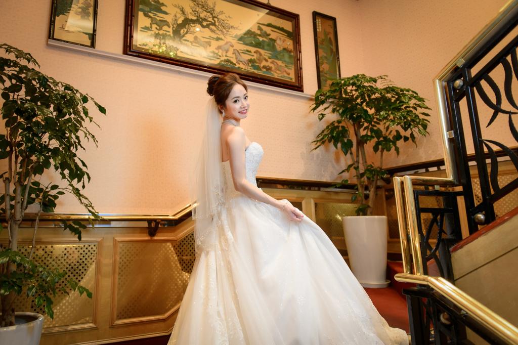 婚攝小勇, 小寶團隊, 台北婚攝, 天成, 天成婚宴, 天成婚攝, Alice, wedding day-072